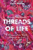 Threads of Life