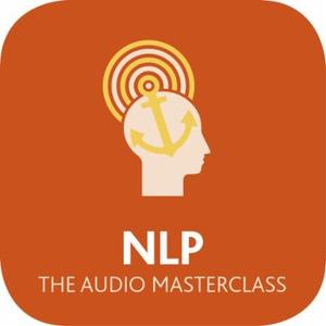 NLP: The Audio Masterclass (lydbok) av Amanda