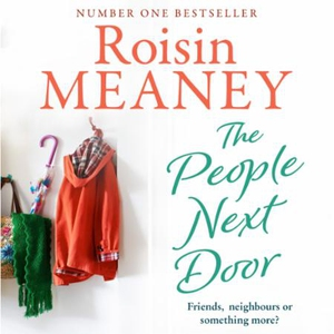 The People Next Door: From the Number One Bes
