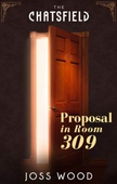 Proposal in room 309