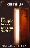 The Couple in the Dream Suite