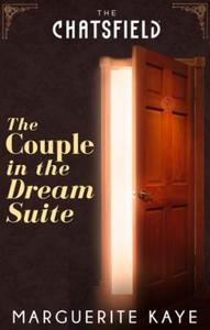 The Couple in the Dream Suite (ebok) av Margu