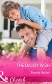 The Daddy Wish