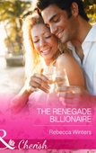 The Renegade Billionaire