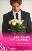 A Millionaire for Cinderella