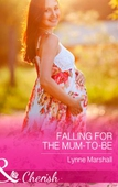 Falling for the Mum-to-Be