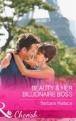 Beauty & Her Billionaire Boss