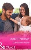 Lone Star Baby