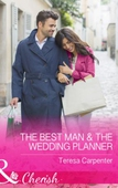The Best Man and The Wedding Planner