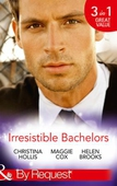 Irresistible Bachelors