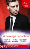 His Revenge Seduction