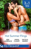 Hot Summer Flings