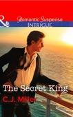 The Secret King