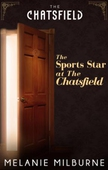 The Sports Star at The Chatsfield