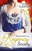 Innocence in Regency Society