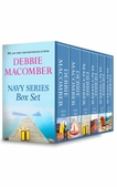 Debbie Macomber Navy Series Box Set