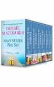 Debbie Macomber Navy Series Box Set