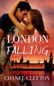 London Falling (ebok) av Chanel Cleeton