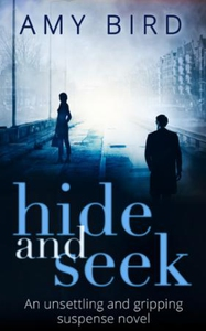 Hide And Seek (ebok) av Amy Bird