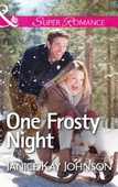 One Frosty Night