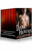 Dark Heroes Collection