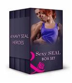 Sexy SEAL Box Set