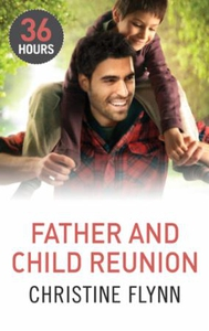 Father and Child Reunion (ebok) av Christine