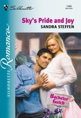 Sky's Pride And Joy