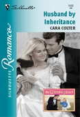 Husband By Inheritance