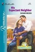 His Expectant Neighbor