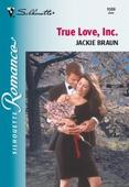 True Love, Inc.