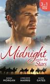 Midnight Under the Stars