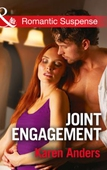 Joint Engagement