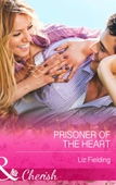 Prisoner Of The Heart