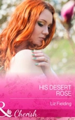 His Desert Rose