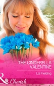 The Cinderella Valentine