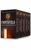 The Chatsfield Short Romances 6-10