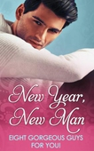 New Year, New Man