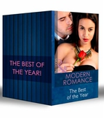 Modern Romance - The Best of the Year