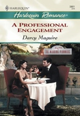A Professional Engagement