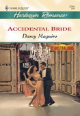 Accidental Bride