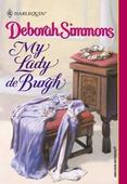 My Lady De Burgh