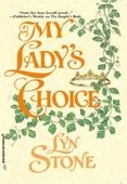 My Lady's Choice