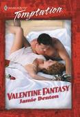 Valentine Fantasy