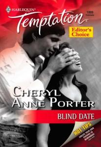 Blind dating på nettet