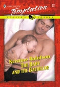 The Baby And The Bachelor