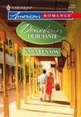 Downtown Debutante