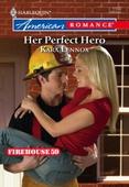 Her Perfect Hero