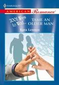 Tame An Older Man