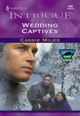 Wedding Captives